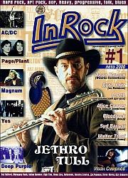 InRock #1 2000 vasara [ru]