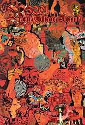 3001 Record Collector Dreams by Hans Pokora [en]