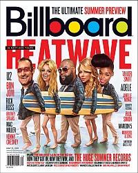 Billboard 2011-05-21 Nr.17 [en]