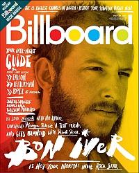 Billboard 2011-05-28 Nr.18 [en]