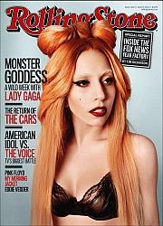 Rolling Stone 2011-06-09 (1132) US [en]