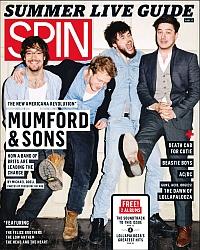 Spin 2011 Nr.06 birželis US [en]