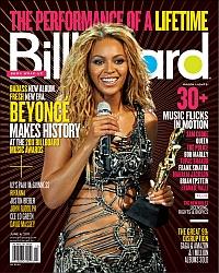 Billboard 2011-06-04 Nr.19 [en]