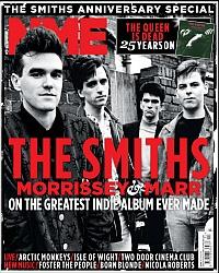 NME 2011-06-18 [en]