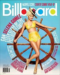 Billboard 2011-06-18 Nr.21 [en]