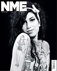 NME 2011-07-30 [en]
