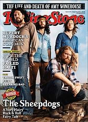 Rolling Stone 2011-08-18 (1137) US [en]