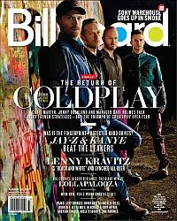 Billboard 2011-08-20 Nr.29 [en]