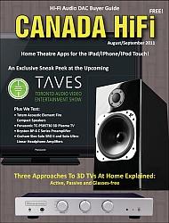 Canada HiFi 2011 Nr.08/09 rugpjūtis/rugsėjis [en]