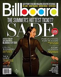 Billboard 2011-08-27 Nr.30 [en]