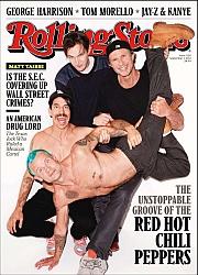 Rolling Stone 2011-09-01 (1138) US [en]