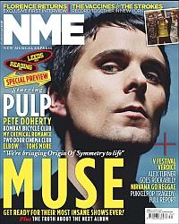 NME 2011-08-27 [en]