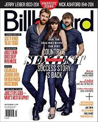 Billboard 2011-09-03 Nr.31 [en]