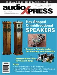 audioXpress 2011 Nr.09 rugsėjis [en]