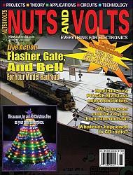 Nuts & Volts 2011 Nr.10 [en]