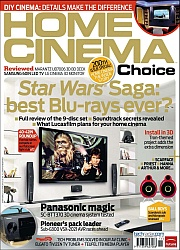 Home Cinema Choice Nr.200 2011 lapkritis [en]