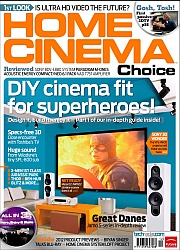 Home Cinema Choice Nr.201 2011 gruodis [en]