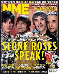 NME 2011-10-29 [en]