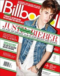 Billboard 2011-11-05 Nr.40 [en]