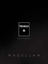 Triangle MAGELLAN