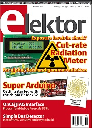 Elektor Electronics 2011 Nr.11 [en]