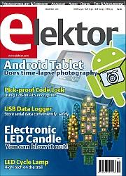 Elektor Electronics 2011 Nr.12 [en]