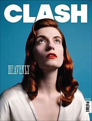 Clash 2011 Nr.68 gruodis [en]