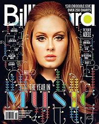 Billboard 2011-12-17 Nr.46 [en]