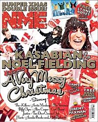 NME 2011-12-17-24 [en]