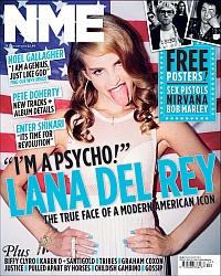 NME 2012-01-28 [en]