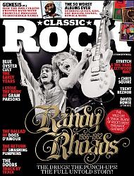 Classic Rock 2012 Nr.03 (168) UK [en]
