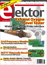 Elektor Electronics 2012 Nr.01 [en]