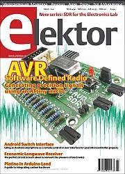 Elektor Electronics 2012 Nr.03 [en]