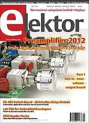 Elektor Electronics 2012 Nr.04 [en]
