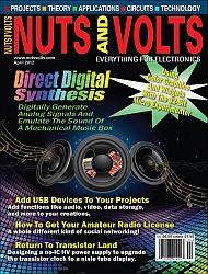 Nuts & Volts 2012 Nr.04 [en]