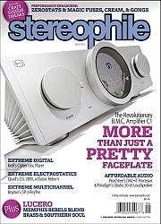 Stereophile 2012 Nr.05 [en]