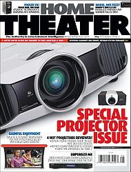Home Theater 2012 Nr.05 gegužė [en]