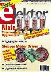 Elektor Electronics 2012 Nr.06 [en]