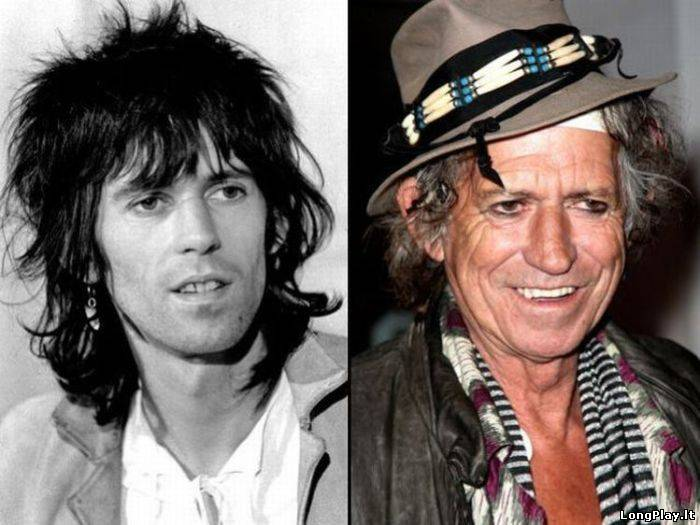 a overview of kiss alice cooper rolling stones and eric clapton success